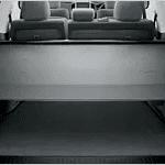 Toyota Landcruiser GX 2020
